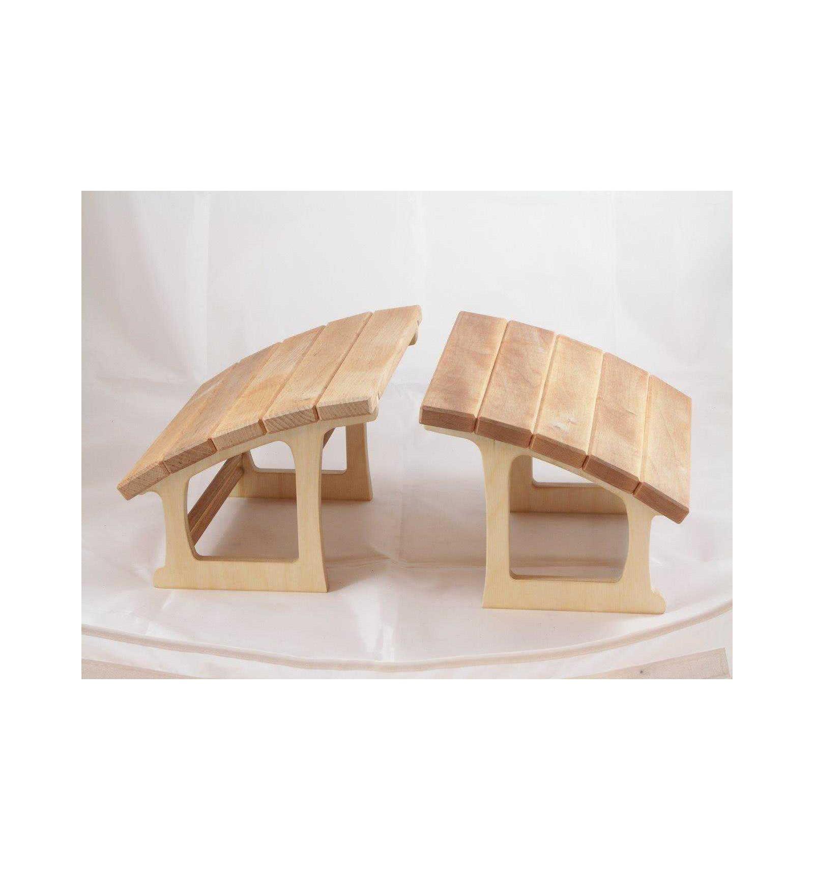 bauernhof stall aus holz decor spielzeug. Black Bedroom Furniture Sets. Home Design Ideas