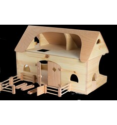 holzspielzeug und ko spielzeug f r babies kinder kaufen. Black Bedroom Furniture Sets. Home Design Ideas