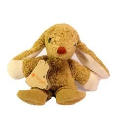 Kallisto Knuffel Hase beige