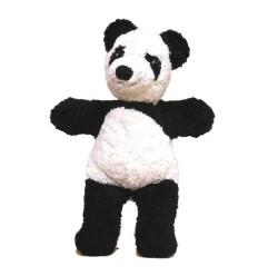 Kallisto Kindergarten Panda