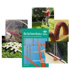 Kraul Brückenbau