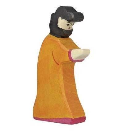 Holztiger Josef