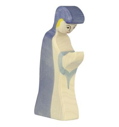Holztiger Maria