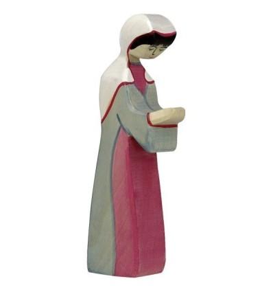 Holztiger Maria 2