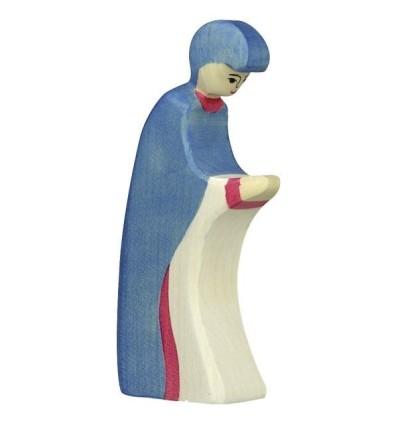 Holztiger Maria 3
