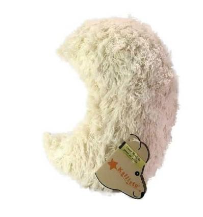 Kallisto Spieluhr Mondenspieluhr - Vegan-Öko Spielzeug-Babies