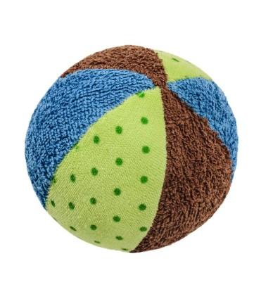 Rassel Ball klein - Öko-Test sehr gut