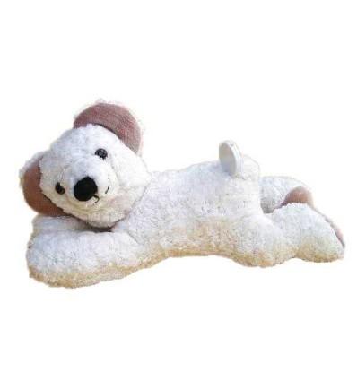 Kallisto Spieluhr Bär natur -Öko Spielzeug-Babies