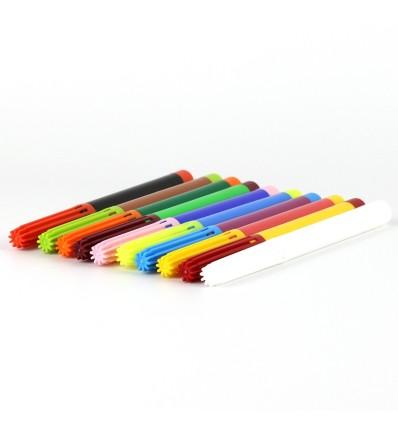 ökoNORM Zaubermaler 9+1 & Farbwechsler