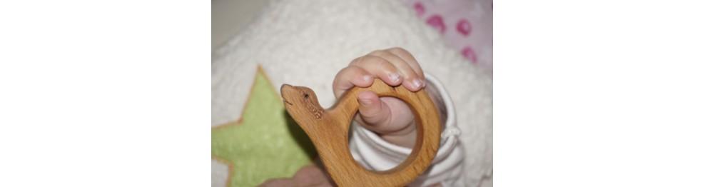 Zur Geburt | Baby Geschenke