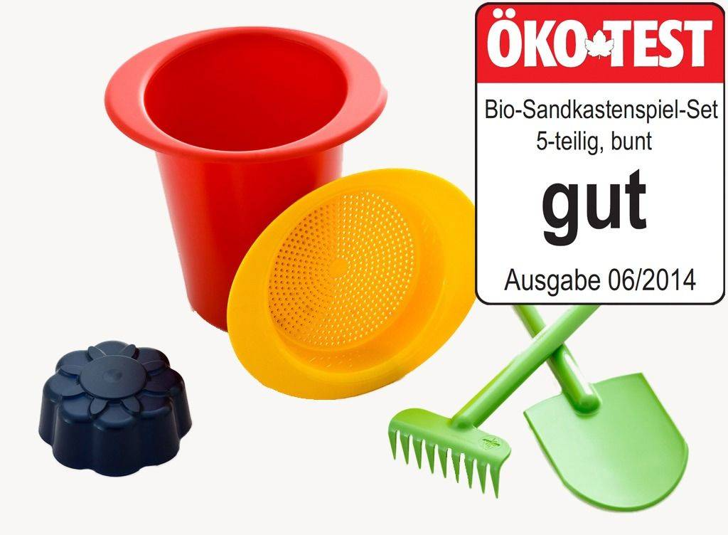 holzspielzeug waldorf spielzeug ko spielzeug f r babies kinder gr nes spielzeug. Black Bedroom Furniture Sets. Home Design Ideas